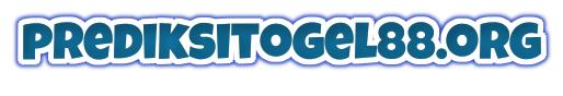 Togel Online Terpercaya - Toto Hongkong - Toto Sidney - Toto SGP